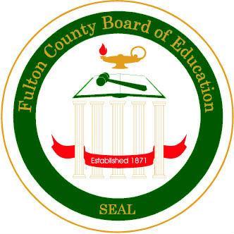 FCS Board of Education Logo